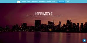 Image Page Comparateur Imprimerie