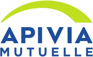 Logo Apivia