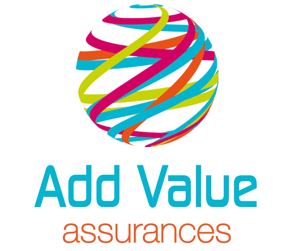 Logo Add Value