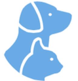 Logo Assurance Chien & Chat