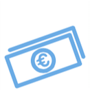 Logo Assurance Perte Salaire 2