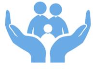 Logo Comparateur Assurance Ledevis.com