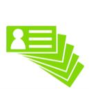 Logo Carte de Visite Ledevis.com