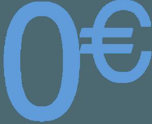 logo-gratuit-ledevis
