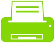 Logo Comparateur Imprimerie Ledevis.com