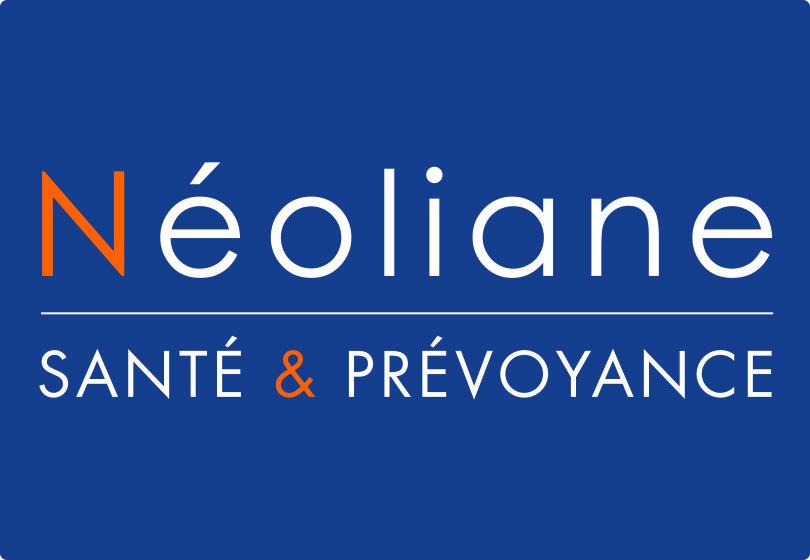 Logo Neoliane
