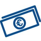 Logo Assurance Perte de Salaire Top Devis Ledevis.com