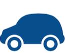 Logo Assurance Voiture sans Permis Top Devis Ledevis.com