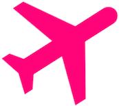 Logo Comparateur Voyage Ledevis.com