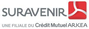 Novelia Logo