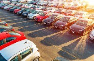 Image Devis Assurance Flotte Auto