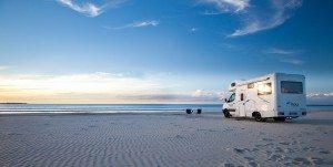 Image Page Devis Assurance Caravane
