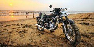 Image Page Devis Assurance Moto