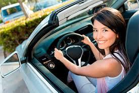comparateur assurance voiturette femme