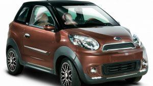 microcar assurance voiturette