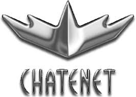 chatenet logo constructeur voiturette