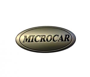 microcar image constructeur