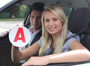 vsp jeune conducteur