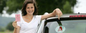 Assurance Jeunes Conduceurs Voiture sans Permis