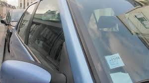 assurance temporaire voiturette