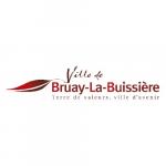 assurance auto sans permis Bruay la Buissiere