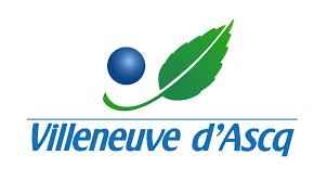 assurance auto sans permis villeneuve d'ascq