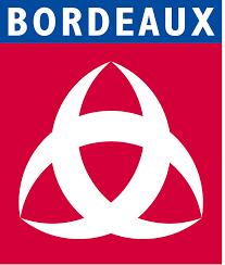 assurance auto sans permis Bordeaux