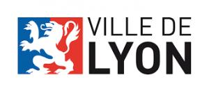 assurance auto sans permis Lyon