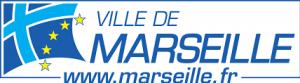 assurance auto sans permis Marseille