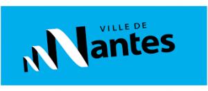 assurance auto sans permis Nantes
