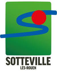 assurance auto sans permis Sotteville Les Rouen