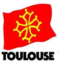 assurance auto sans permis Toulouse