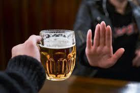 assurance voiture sans permis alcoolémie