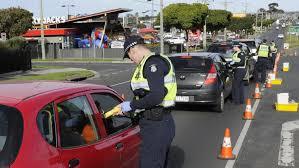 tarif assurance auto sans permis pour alcoolémie