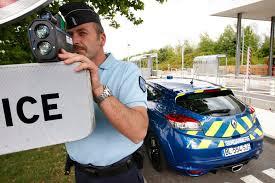 assurer auto après annulation de permis