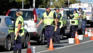 assurance auto suspension de permis