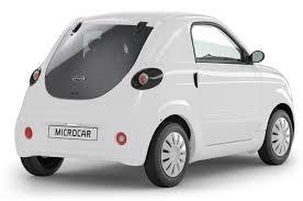 tarif assurance voiturette microcar dué 3