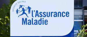 contrat assurance indemnités journalières pas cher