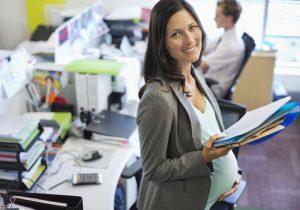 maintien de salaire versé par l'employeur en cas de maladie