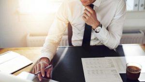 comparer les garanties assurance maintien de salaire