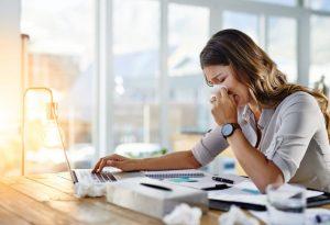 comparatif assurance maintien de salaire