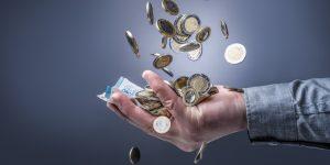 comment s'assurer contre la perte de revenus ?