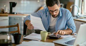 tarif assurance perte de revenus