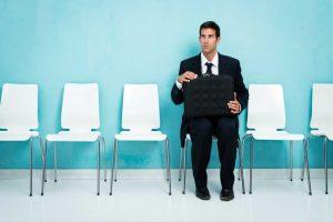 statut du salarié, s'assurer contre la perte de salaire