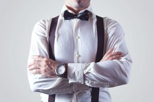 contrat assurance maintien de salaire pour indépendant
