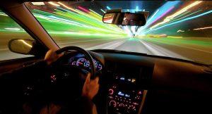assurer une voiture sans permis au km
