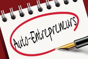 devis assurance perte de salaire pour auto entrepreneur