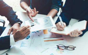 assurance perte de salaire conseiller et consultant
