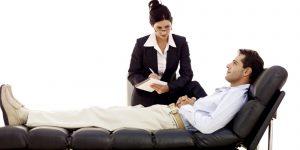 assurance perte de salaire psychologue