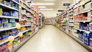 assurance perte de salaire responsable de magasin